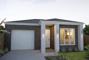 Lot 840 Limehouse Ave Amber Estate, Wollert, Vic 3750