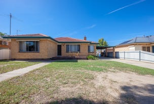 450 Alldis Avenue, Lavington, NSW 2641