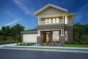 Lot 1 TBA Road (Parc on Plymouth), Ringwood, Vic 3134