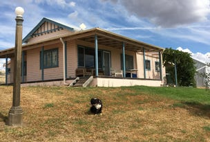 5840 Holbrook Road, Wagga Wagga, NSW 2650