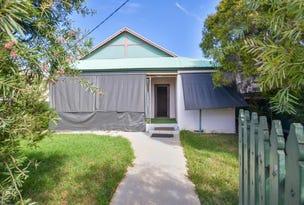 40A Rhodes Street, Kalgoorlie, WA 6430