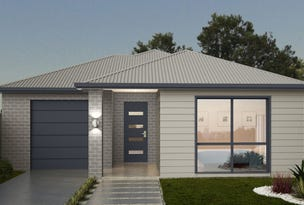 Lot 72 New Road, Rothwell, Qld 4022