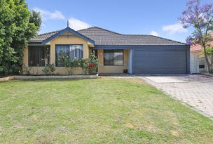 18 Rosemary Street, Wattle Grove, WA 6107