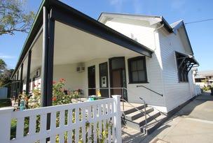 1/18 River Street, Ulmarra, NSW 2462