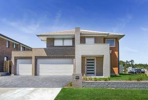 Lot 119 Mistview Circuit, Forresters Beach, NSW 2260