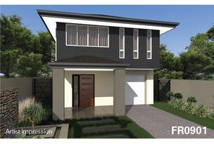 30 Arakurta Street, Lota, Qld 4179
