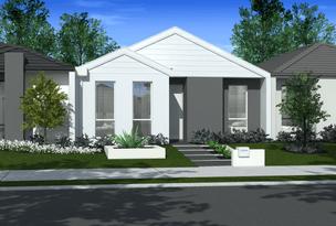 Lot 78 Quail Lane, Treendale Riverside Estate, Australind, WA 6233