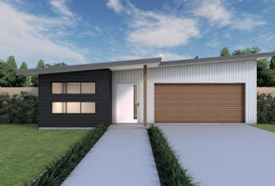 Lot on Request The Springs Estate, Nikenbah, Qld 4655