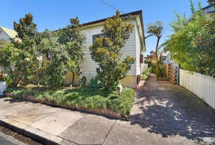 36 Mitchell Street, Tighes Hill, NSW 2297