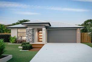 Lot 104 Galaxy Circuit, Ivory Estate, Warnervale, NSW 2259