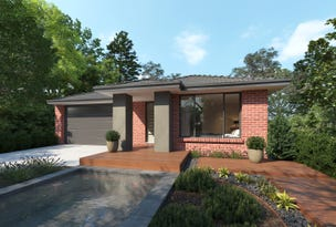 Lot 154 Lensing Street, Clyde North, Vic 3978