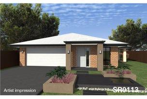 Lot 27 Ramsay Close, Goonellabah, NSW 2480