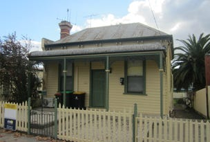 324 High Street, Golden Square, Vic 3555