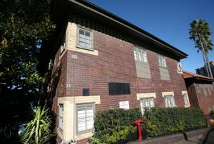 11/27 Lavender Crescent, Lavender Bay, NSW 2060