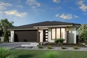 Lot 11 Yamaan Road, Hyland Breeze Estate, Nambucca Heads, NSW 2448