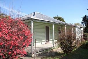 12 Vera Street, Tamworth, NSW 2340
