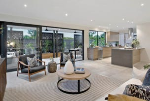 Lot 1109 Clifton crescent, Cowes, Vic 3922