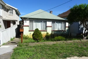 67 HEREFORD STREET, Stockton, NSW 2295