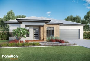 LOT 241 Winton Drive, Plumpton, Vic 3335