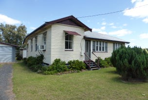 1 Progress, Quinalow, Qld 4403