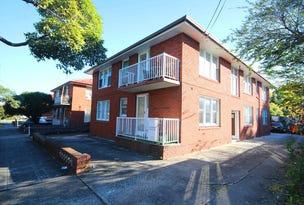 6/2B Woodcourt Street, Marrickville, NSW 2204
