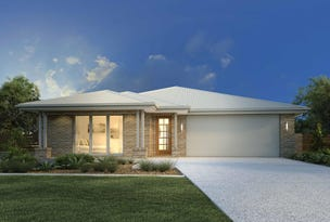 Lot 10 Lawrence View Estate, Lawrence, NSW 2460