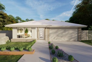 Lot 87  Lugano Avenue, Alfredton Grove Estate, Alfredton, Vic 3350