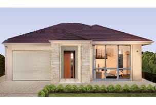 Lot 33 Rita Drive, Paralowie, SA 5108