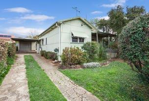 25 Riverview Street, North Richmond, NSW 2754