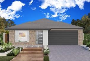 Lot 507 Warnervale Road, Hamlyn Terrace, NSW 2259