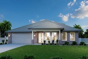 Lot 1366, 37 Green St, Renwick, NSW 2575