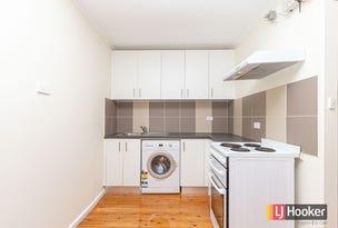 34A Wattle Avenue, North St Marys, NSW 2760