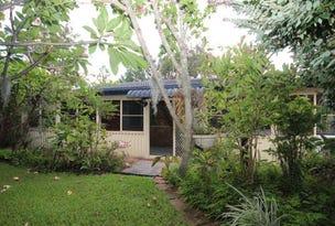 10  John Parade, Lemon Tree Passage, NSW 2319