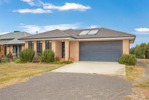 23 Rosamel Street, Gundaroo, NSW 2620