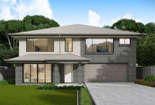Lot 3436 Beauty Street, Calderwood, NSW 2527