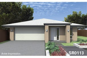 Lot 91 Riberry Grove, Wollongbar, NSW 2477