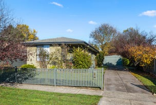 5 Windridge Way, Kyneton, Vic 3444