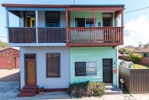43 Rodgers Street, Carrington, NSW 2294