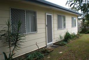 '102 Moreton Terrace, Beachmere, Qld 4510
