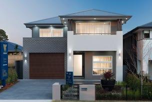 10 Kingsbury Street, Airds, NSW 2560