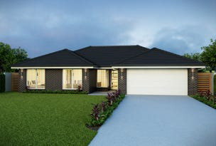 Lot 55 Highland Avenue, The Outlook Estate, Gleneagle, Qld 4285