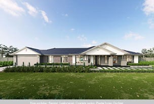 Lot 62, Ruby Court, Elliminyt, Vic 3250