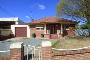 344 Boorowa Street, Young, NSW 2594