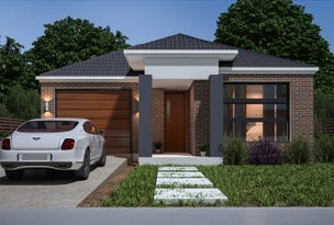Lot 202 Rockdale Estate, Rockbank, Vic 3335