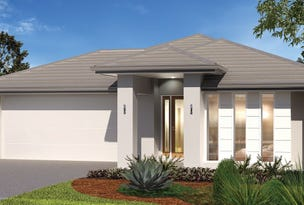 36 Lake View Heights, Junction Hill, Grafton, Junction Hill, NSW 2460