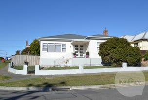 15 Shirley Place, Kings Meadows, Tas 7249