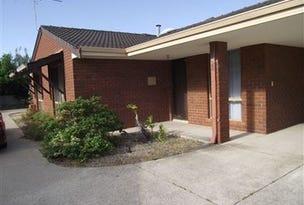 Unit 4/143 Hampton Road, South Fremantle, WA 6162