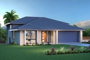 Lot 12 Lindsay Road, Moss Vale, NSW 2577
