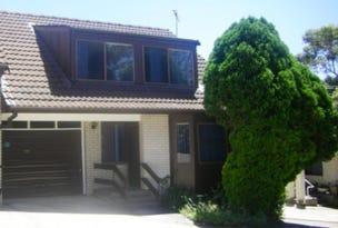 5/179 William Street, Bankstown, NSW 2200