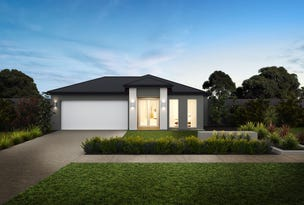 Lot Proposed Road, Gregory Hills, NSW 2557